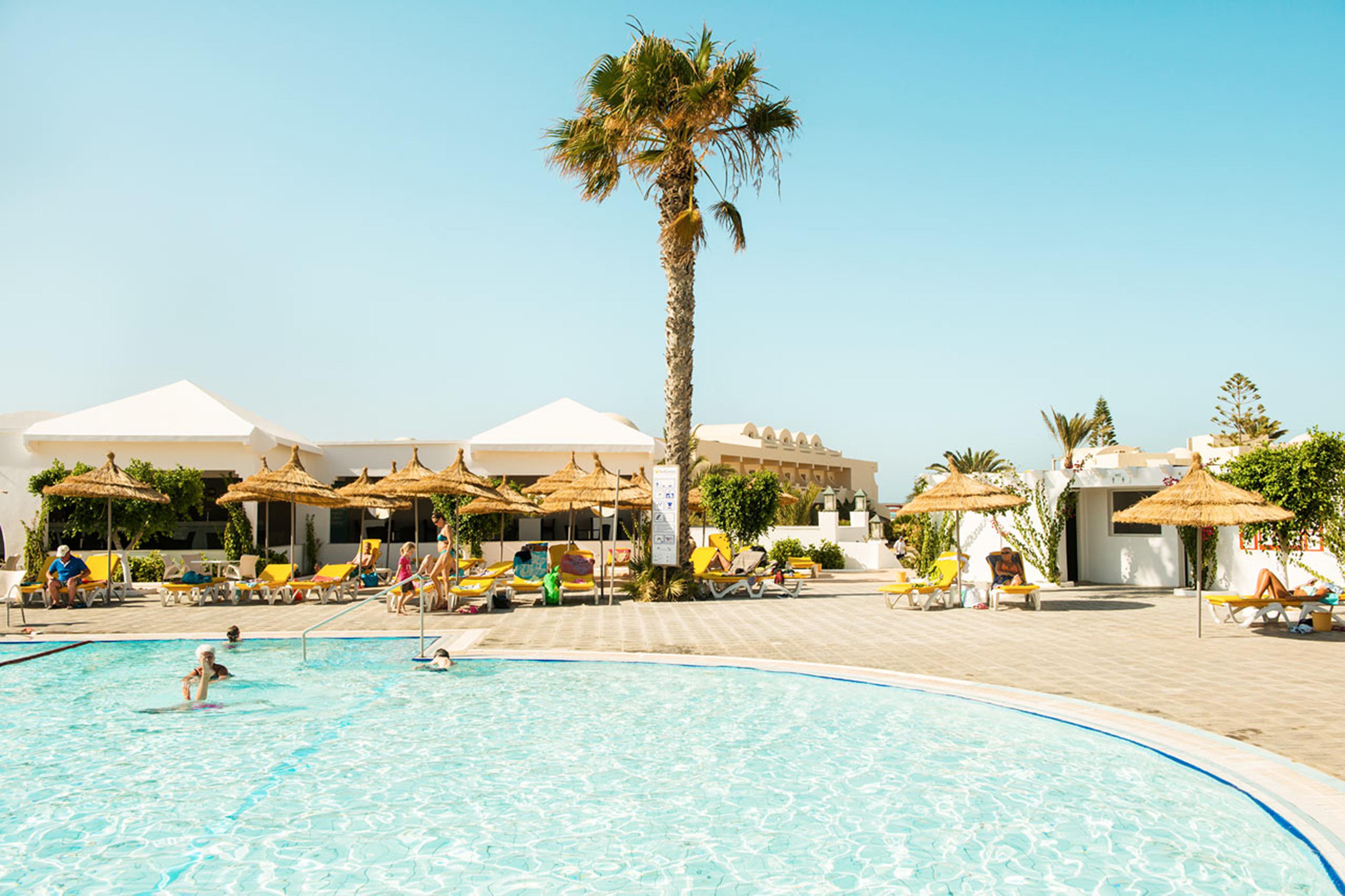 Miramar djerba hotel djerba midoun tunisie miramar for Hotels djerba